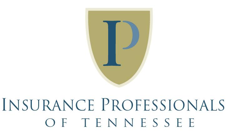 State Auto Insurance Nashville Tn Prime Auto Insurance